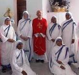 Sisters of Charities